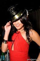 Day & Night New Year's Eve @ Revel #27