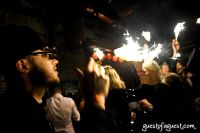 Day & Night New Year's Eve @ Revel #28