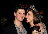 Day & Night New Year's Eve @ Revel #33