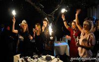 Day & Night New Year's Eve @ Revel #35