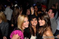 Day & Night New Year's Eve @ Revel #40