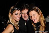 Day & Night New Year's Eve @ Revel #45