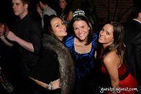 Day & Night New Year's Eve @ Revel #50