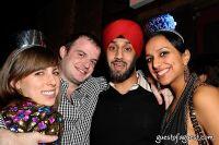 Day & Night New Year's Eve @ Revel #58