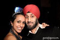 Day & Night New Year's Eve @ Revel #59