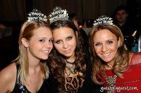 Day & Night New Year's Eve @ Revel #72