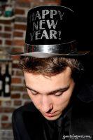 Day & Night New Year's Eve @ Revel #73