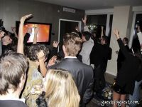 New Years Eve Party Photos #14