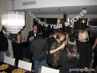 New Years Eve Party Photos #15