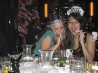 New Years Eve Party Photos #22