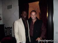 Scott and Naeem #37