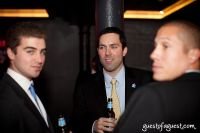 Autism Speaks to Young Professionals (AS2YP) Winter Gala #14