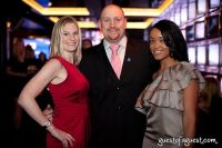 Autism Speaks to Young Professionals (AS2YP) Winter Gala #21