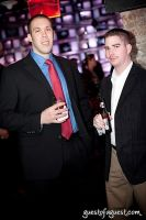 Autism Speaks to Young Professionals (AS2YP) Winter Gala #33