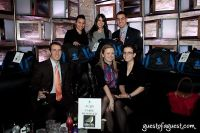 Autism Speaks to Young Professionals (AS2YP) Winter Gala #38
