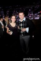 Autism Speaks to Young Professionals (AS2YP) Winter Gala #41