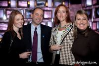 Autism Speaks to Young Professionals (AS2YP) Winter Gala #42
