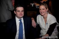 Autism Speaks to Young Professionals (AS2YP) Winter Gala #44