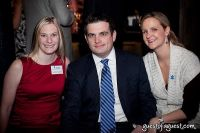 Autism Speaks to Young Professionals (AS2YP) Winter Gala #45