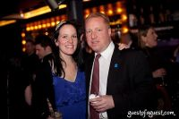 Autism Speaks to Young Professionals (AS2YP) Winter Gala #58