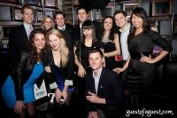 Autism Speaks to Young Professionals (AS2YP) Winter Gala #59