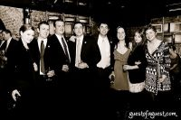 Autism Speaks to Young Professionals (AS2YP) Winter Gala #66