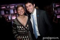 Autism Speaks to Young Professionals (AS2YP) Winter Gala #67