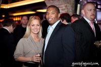 Autism Speaks to Young Professionals (AS2YP) Winter Gala #72
