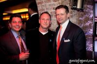 Autism Speaks to Young Professionals (AS2YP) Winter Gala #74