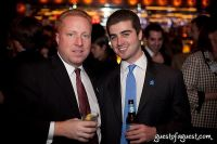 Autism Speaks to Young Professionals (AS2YP) Winter Gala #91