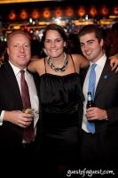 Autism Speaks to Young Professionals (AS2YP) Winter Gala #92