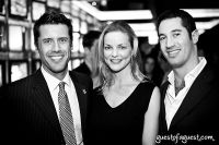 Autism Speaks to Young Professionals (AS2YP) Winter Gala #103