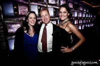 Autism Speaks to Young Professionals (AS2YP) Winter Gala #114