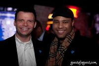 Autism Speaks to Young Professionals (AS2YP) Winter Gala #127