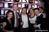 Autism Speaks to Young Professionals (AS2YP) Winter Gala #131