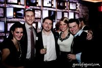 Autism Speaks to Young Professionals (AS2YP) Winter Gala #132
