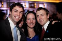 Autism Speaks to Young Professionals (AS2YP) Winter Gala #135