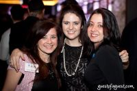 Autism Speaks to Young Professionals (AS2YP) Winter Gala #147