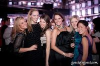 Autism Speaks to Young Professionals (AS2YP) Winter Gala #168