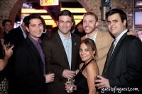 Autism Speaks to Young Professionals (AS2YP) Winter Gala #170