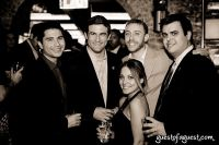 Autism Speaks to Young Professionals (AS2YP) Winter Gala #171