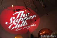 The Supper Club LA's Bachelor Kitchen Party #3
