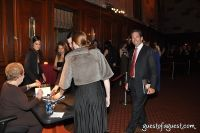 Jewelry Information Center 8th Annual GEM Awards Gala #4