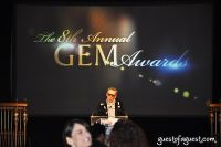 Jewelry Information Center 8th Annual GEM Awards Gala #6