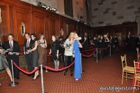 Jewelry Information Center 8th Annual GEM Awards Gala #8