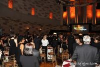 Jewelry Information Center 8th Annual GEM Awards Gala #11