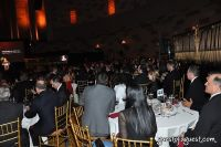 Jewelry Information Center 8th Annual GEM Awards Gala #20