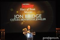 Jewelry Information Center 8th Annual GEM Awards Gala #77