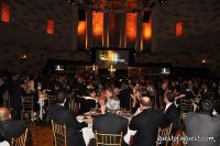 Jewelry Information Center 8th Annual GEM Awards Gala #79