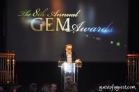 Jewelry Information Center 8th Annual GEM Awards Gala #80